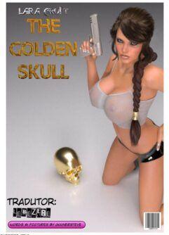 Tomb Raider HQ de Sexo
